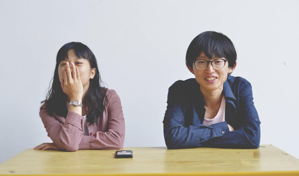 Learning basic Japanese phrases will make your trip easier.