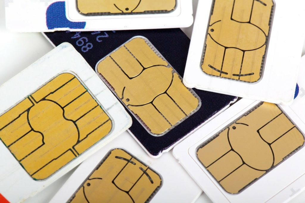 Learn How to Buy a Local SIM Card in Japan.