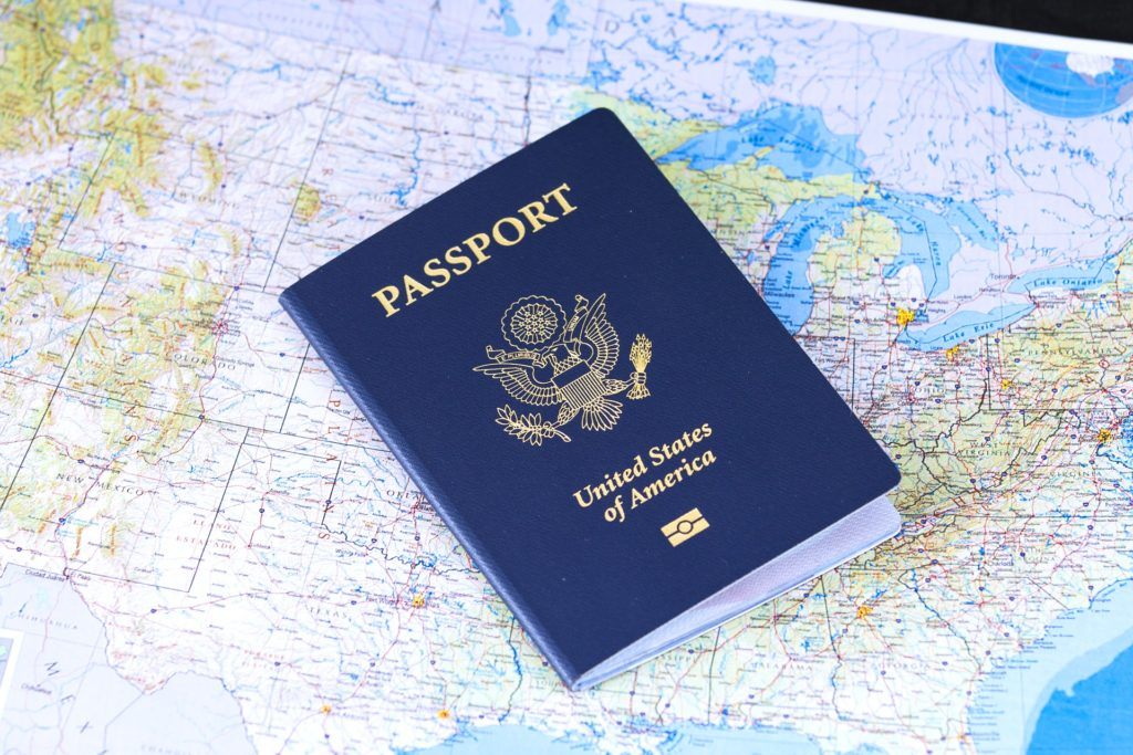 Find out whether you need a visa for Japan.