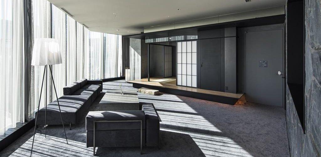 KoeBoutique Hotel Tokyo