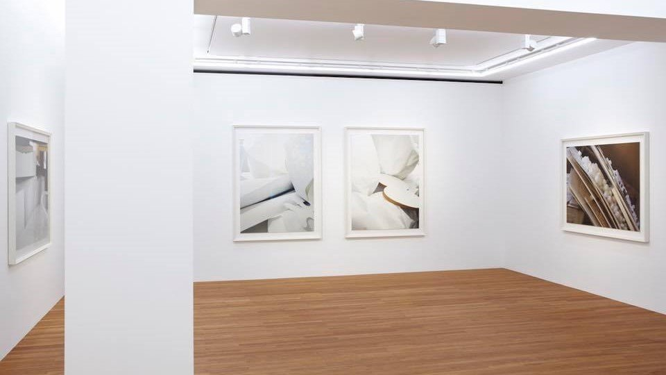 Contemporary Art Galleries in Tokyo
